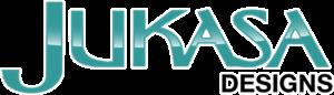 Jukasa-Designs-Logo-white-OL